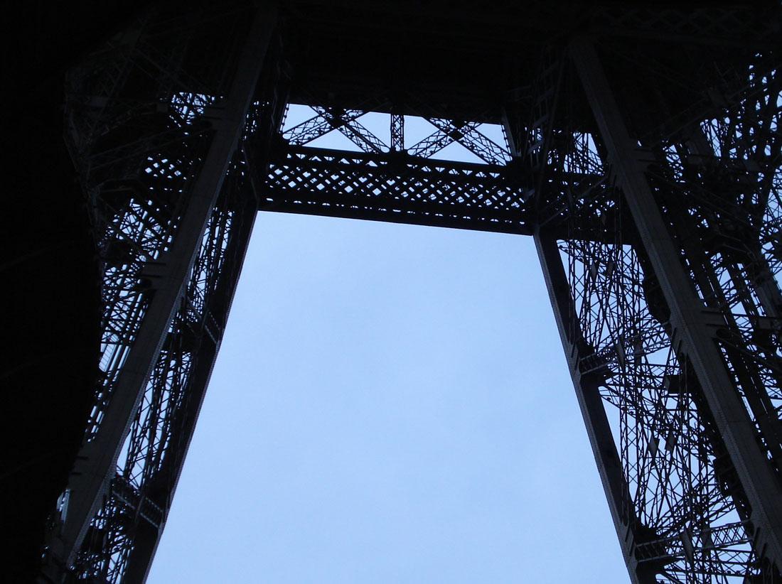 urban poetry paris