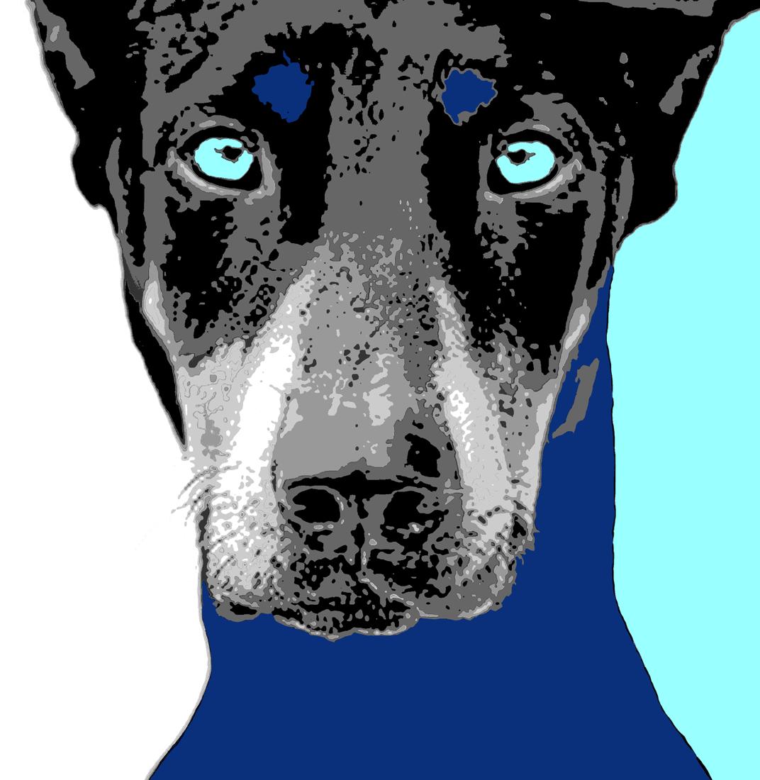 digital art illustrations