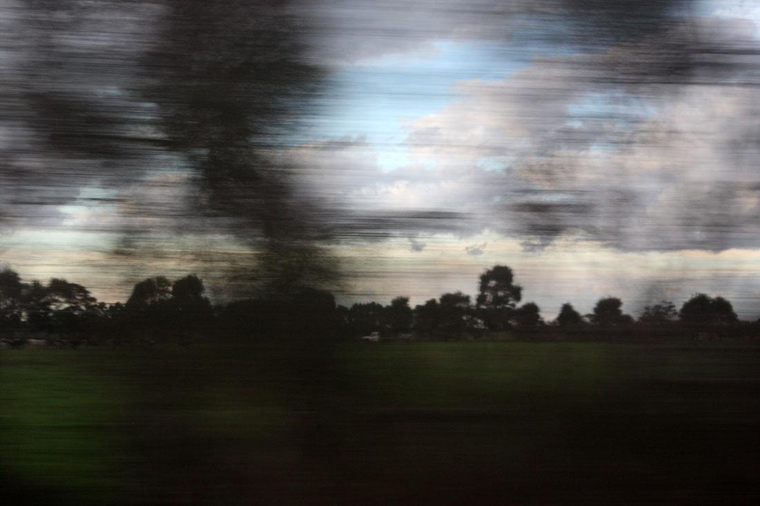 photography series australian soul